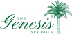 New-Genesis-Palm-Tree-Logo-03.png